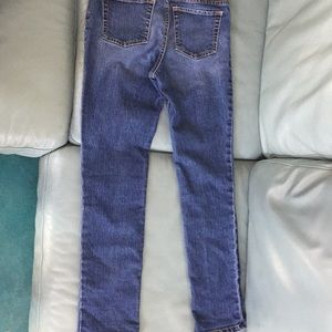 Children's Place Bottoms - Children's Place skinny jeans.